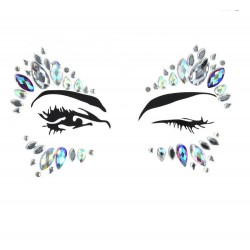 Nalepka za obraz Diamond